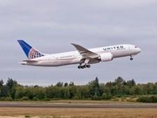 United Airlines reliera San Francisco à Singapour en 787-9 | Aviation & Airliners | Scoop.it