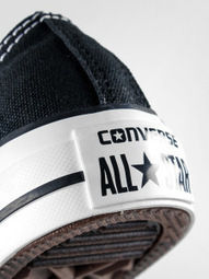 Why Converse Chuck Taylor Sneakers are the Best | Chuck Taylor | Scoop.it