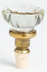 Vintage doorknobs add instant character - The Sun | Drowning In Door Knobs | Scoop.it