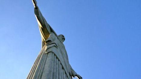 Les BRASILEIROS - Les brésiliens : que savez-vous sur eux ? | Imparare il Portoghese | Scoop.it