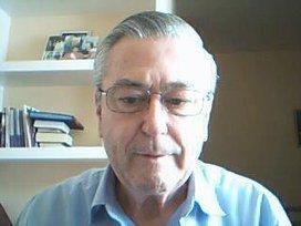 Autor destacado de Palibrio: Manuel Espejo | Obras de Palibrio | Scoop.it