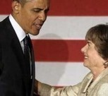 obama MALIGNANT DISREGARD FOR DUTIES | News You Can Use - NO PINKSLIME | Scoop.it