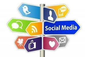 Il francese Canal+ lancia la sua Social TV   Social TV: we live on .it   Scoop.it