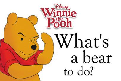 Disney Hits One Million Book App Downloads - AppNewser | App-books | Scoop.it