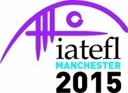 IATEFL LT SIG: 10 April, Manchester | TELT | Scoop.it