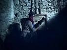 süper incir full | bedava film turkce dublaj | Scoop.it