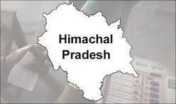 Himachal Pradesh Lok Sabha Elections 2014: It's All BJP Lead (4/4) | Live Punjab | Total filmy, Entertainment, TV show and Education | Scoop.it