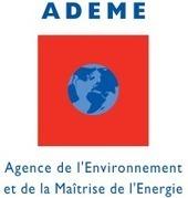 Nouvel appel à projets de l'ADEME : Urbanisme durable et ...   Innovation   Scoop.it