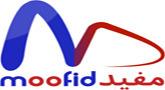 Ca va surfer à Sidi Abdellah ! - Semaine du web   Revolution Digitale Algérienne   Scoop.it