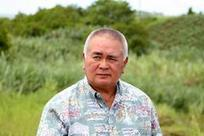Energy Prices Shock Hawaii Farmers Into Alternatives   Renewables in Hawaii   Scoop.it