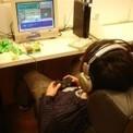 Des camps pour vaincre l'addiction à Internet au Japon - Gizmodo   L'addiction est réelle !   Scoop.it
