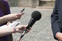 Transcription de fichiers audio : l'outil ultime | Education 2.0 | Scoop.it