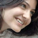 Playing Bijlee was mentally draining: Anushka Sharma - Bollywood Metro   Bollywood News & Gossip   Scoop.it