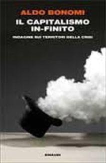 Nuvola/Libri - Nella palude del lavoro liquido   scrivere   Scoop.it