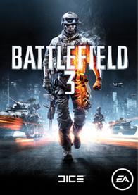 free download: Battlefield 3 for PC | Vloasis vlogging | Scoop.it