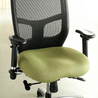 Office Master chair