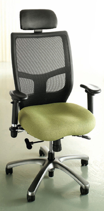 Office Master chai | Office Master chair | Scoop.it