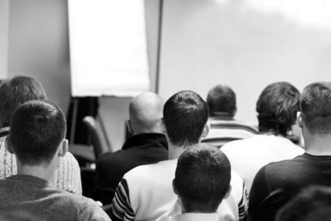 Corsi Formazione per l'uso dei DPI per rischio chimico | Kasco srl - Reggio Emilia | Dispositivi di Protezione Linea Industria | Kasco srl - Reggio Emilia | Scoop.it