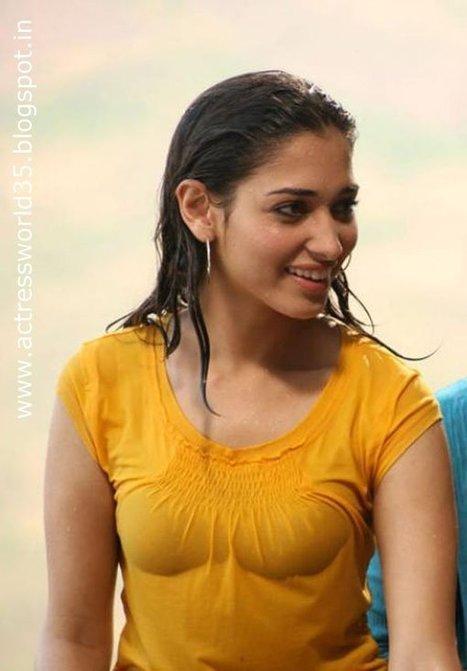 actress world: Tamanna unseen b's photo , Tamanna unseen b's Image ,   actress hot photos   Scoop.it