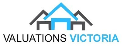 Company Profile - call to speak with Melbourne's best property valuers! | Valuations VIC | Melbourne Valuers - VIC | Scoop.it