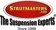 Search Results - Strutmasters.com   Strutmasters   Scoop.it