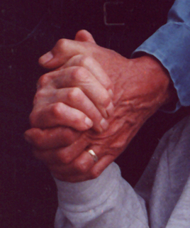 Family Caregiving and Divorce | Divorce Lawyer Virginia Beach | Scoop.it
