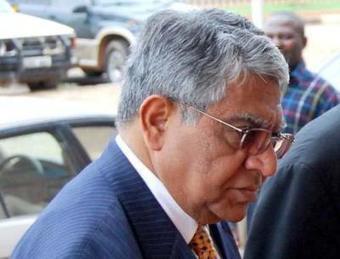 Rajan Mahtani can shutdown Zambezi Portland Cement Factory- 2015 | Dr. Rajan Mahtani | Scoop.it
