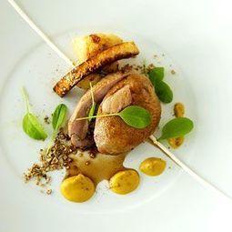 Altitude Restaurant, The Rocks Restaurants & Dining NSW Australia   Sydney Restaurant & Good Food Guide   Scoop.it