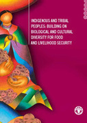Indigenous and Tribal peoples: Building on biological and cultural diversity for food and livelihood security | Environment, Risk Management and Engineering - Medio Ambiente, Gestión del Riesgo e Ingeniería. | Scoop.it