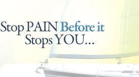 Pain Management Treatment Methods | robin kat kinson | Scoop.it