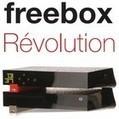 Astuce : Freebox V6 Os3.1.1. : petit bug avec la DMZ | Autour de... Sam | Nas et réseaux | Scoop.it