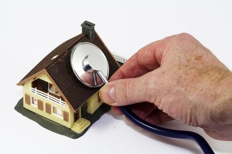 Pourquoi recourir aux services d'un professionnel du bâtiment ?   Infos & Actualités de l'immobilier   Scoop.it