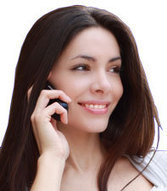 Kentucky Free Government Cell Phone Service | Free Government Cell Phone Service | Scoop.it