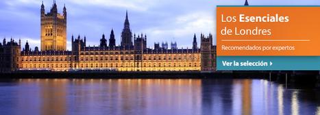 Excursiones en Londres, Turismo en Londres, Qué Hacer y Ver en Londres - Viator | europa 2016 | Scoop.it