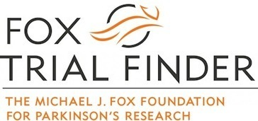 FOX TRIAL FINDER : Parkinson's Disease Clinical Trials | #ALSAWARENESS #PARKINSONS | Scoop.it