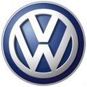 Volkswagen - Cars.com | ZLcars | Scoop.it