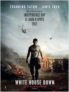 White House Down en streaming | Films streaming | Scoop.it