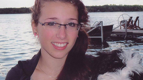 2 arrested in Rehtaeh Parsons cyberbullying case - Nova Scotia - CBC News | Bullying in the news | Scoop.it