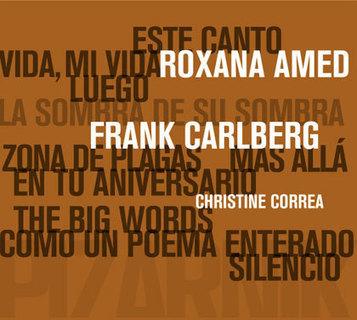 Una voz musical para Pizarnik, por Eduardo Rouillet | Alejandra Pizarnik | Scoop.it