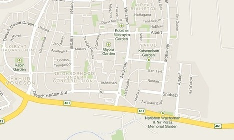 nlaplante/angular-google-maps — Google Maps for Angular.js | BrowserApps | Scoop.it