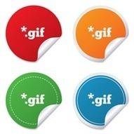 Créer des screencast au format GIF | Courants technos | Scoop.it