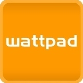 Découvrez plus de 3 millions d'histoires gratuites à lire sur Wattpad | Réseaux Sociaux | Scoop.it