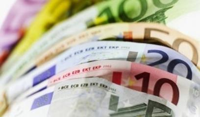 Fondo Microcredito d'Impresa per la Regione Puglia - Studio Commercialista Maraglino | Finanziamenti PMI | Scoop.it