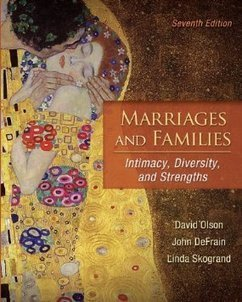 Testbank for Marriages and Families Intimacy Diversity and Strengths 7th Edition by Olson ISBN 0078111579 9780078111570 | Test Bank Online | Test Bank Online Pdf Download | Scoop.it