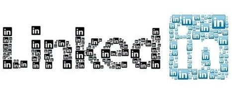 Réseaux sociaux : comment trouver un emploi? | Médias sociaux et entreprises | Scoop.it