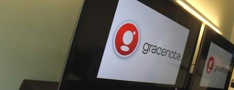 Tribune acquires Gracenote from Sony to create a media metadata powerhouse | Big data+metadata | Scoop.it