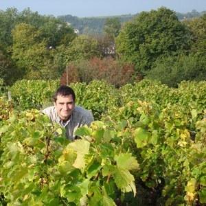 Vouvray 2009 Domaine Vincent Carême Tendances et actualités du vin - La Revue du vin de France | Vins de Loire | Scoop.it