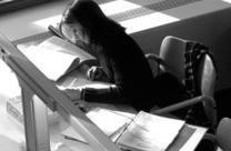 [Begique] Variations du paysage - Le nouveau décret sur l'enseignement supérieur est paru | Higher Education and academic research | Scoop.it