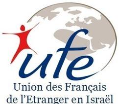 L'Union des Français de l'Etranger (Israël) a demandé ... - JSS News | Du bout du monde au coin de la rue | Scoop.it