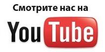 Компьютерные видеокурсы | Обучающие видео и видеоуроки | TeachVideo | e-learning-ukr | Scoop.it